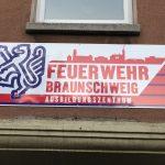 Ausbildungszentrum Feuerwehr Braunschweig