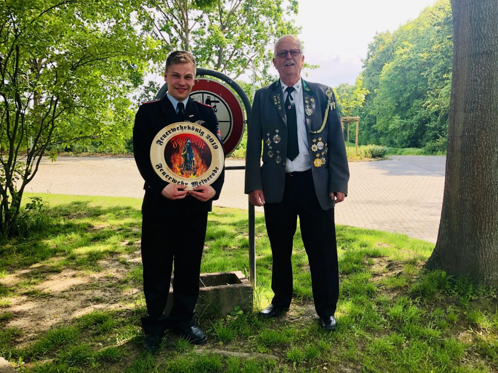 2019-05-19_Feuerwehrkoenig_tb
