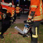 Hydraulisches Rettungsgerät